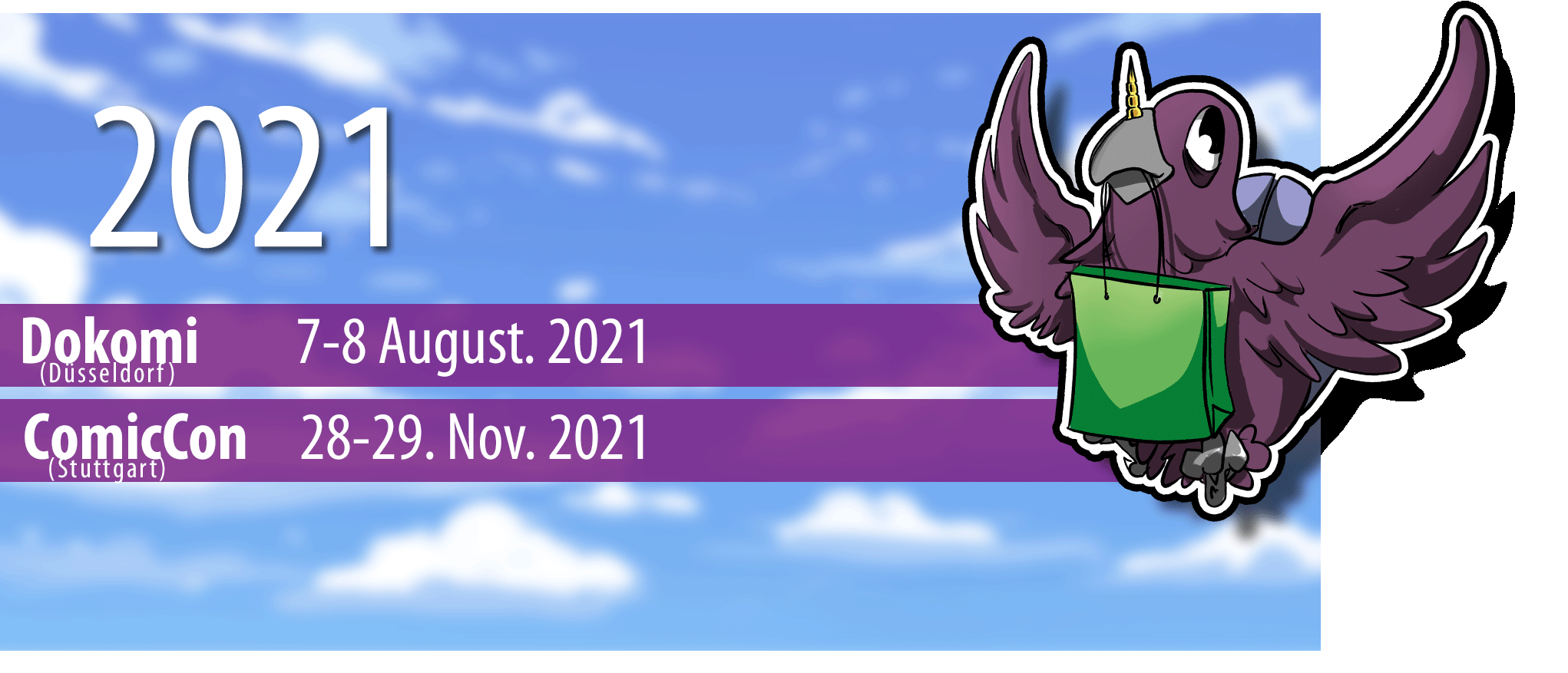 Messetermine-2021-JUN